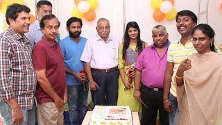 Thirudan Police Team Inaugurates Bread Basket Bakery | Galatta Tamil