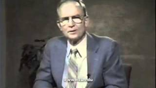 Christian Evidences: A Look at Christian Apologetics (10)