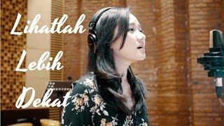 Baixar Lihatlah Lebih Dekat - Sherina (A capella version by Pepita Salim)