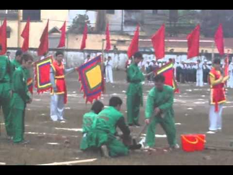 Bieu dien hoi khoe phu dong 2012