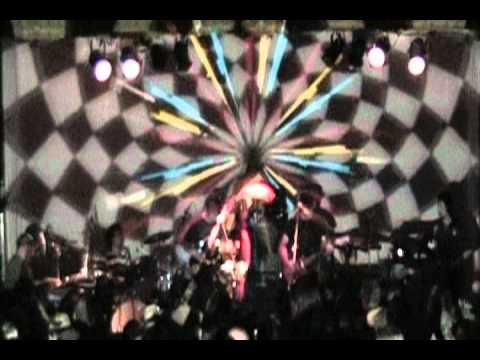 Brainticket-Places Of Light-Live 8/28/11 Beachland Ballroom Cleveland, Ohio mp3