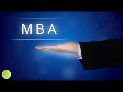 Master Of Business Administration - online mba programs | business degrees online