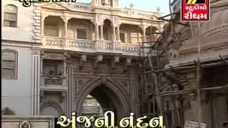Hemant Chauhan - Jai Bajrangi Jai Hanuman