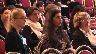 Education in Europe: Towards Democracy and Prosperity| Democracy and Education, Forum 2000