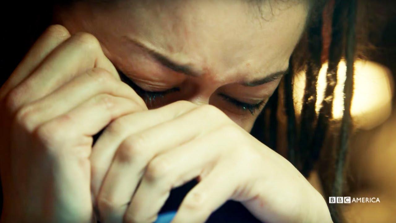 Download Orphan Black Season 4 - What Krystal Saw (Ep 7 spoilers)