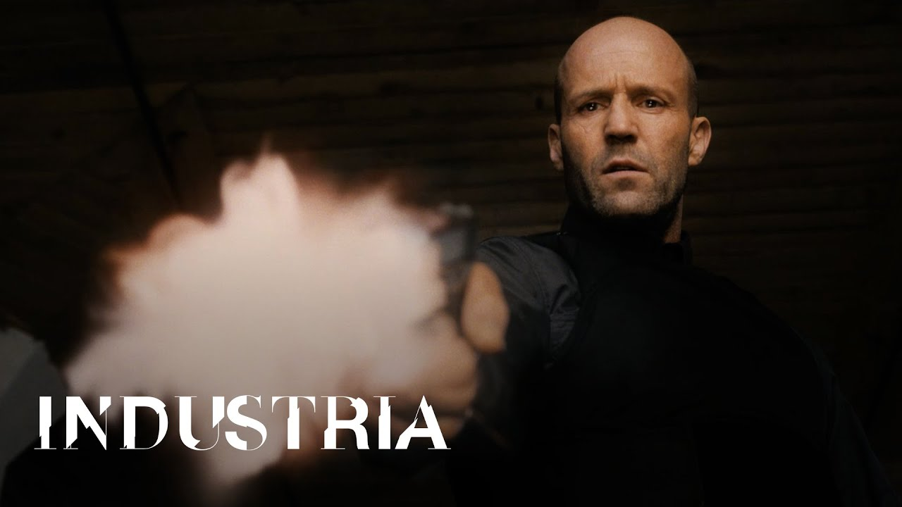 Jason Statham Holds a Grudge in First Wrath of Man Trailer ...
