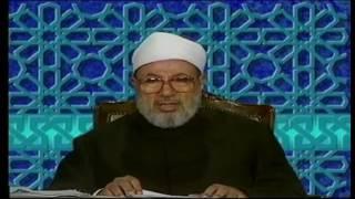 هل يرفع العذاب على من مات في شهر رمضان؟ الشيخ يوسف القراضاوي