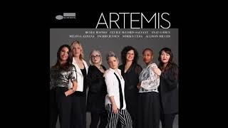 ARTEMIS - Nocturno