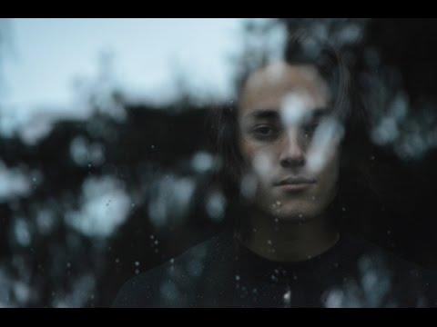 Ben Zaidi – Who Did I Think I Was.
