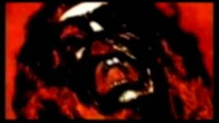 Killing Joke - Seeing Red - Music Video - Better Quality