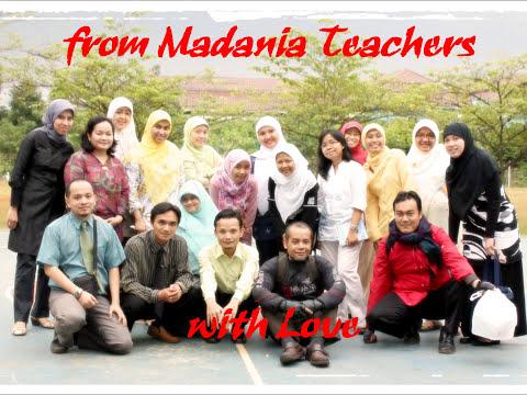 SSE IVD-Dinda Nauli Nasution-SMP Madania-Des .