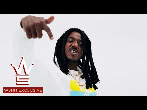 Paint A Picture (ft. Mozzy & Celly Ru)