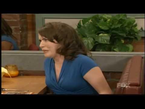 MADtv s14e11 Luann Lockhart on a date!!!!