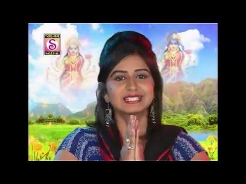 Kinjal Dave Latest Garba | Power Sadhi Na Naam No | DJ Zapato | Latest Gujarati Garba