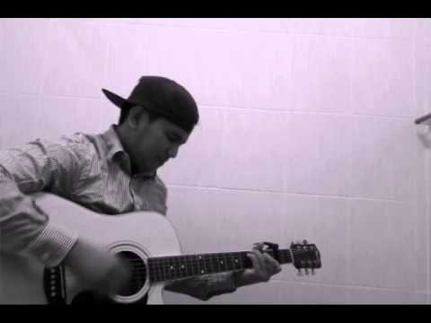 Still by Hillsong Acoustic Cover
