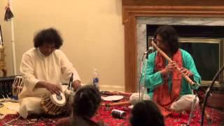 Milind Date-Kousic Sen-Chandrakaunsa-Part 3