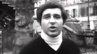 اغنيه مونامور  الاصليه 1968