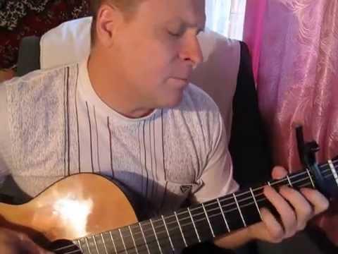 Константин Куклин - Зеленые стихи