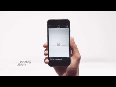 iOS Barcode Scanner SDK by Scandit