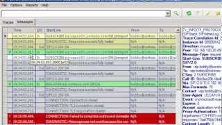Troubleshooting Lync Server 2010 with Snooper: Part 1