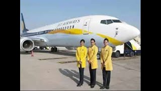 JET AIRWAS  ticket booking  : India to ABROAD AND DOMASTIC MUST WATCH