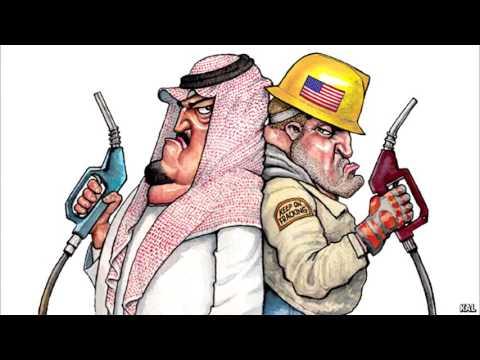 PetroDollar In Trouble