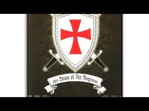 PER DEUM ET PER REGINAM   ORAÇÕES   Devocionário Opus Cordis Mariae