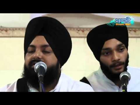 Bhai-Varinder-Singhji-Delhiwale-At-Rohini-On-06-October-2015