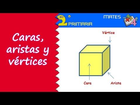 matemáticas.-2º-primaria.-tema-2.-caras,-aristas-y-vértices