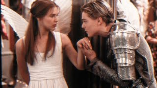 Lovely | Romeo and Juliet 1996