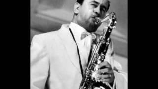 Duke Ellington - Diminuendo in Blue