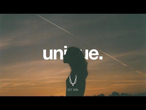 Autograf - Nobody Knows (feat. WYNNE) (Pham Remix)