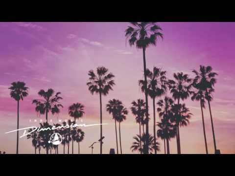 Bridal Party - Fruitless [Indie Pop] Mp3