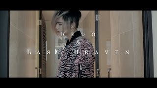 the GazettE - REDO + LAST HEAVEN Mashup (Ak Benjamin Cover) & ANNOUNCEMENT!