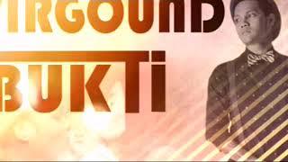 VIRGOUND - BUKTI - NEW SINGLE VIRGOUND