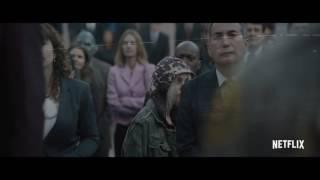 Яркость (Трейлер 2017) (Up)