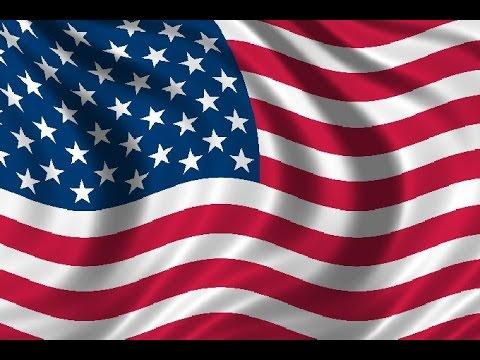 (abd) amerika birleşik devletin türkçe ve ingilizce tarihi