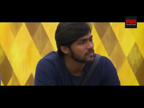 OVIYA ARMY REACTION|Bigg Boss - 18th August 2017 Promo - 4 | Tamil | Vijay Television |