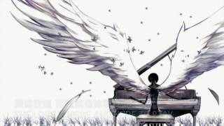 Download Lagu NightCore Little Do You Know 中文翻譯 mp3