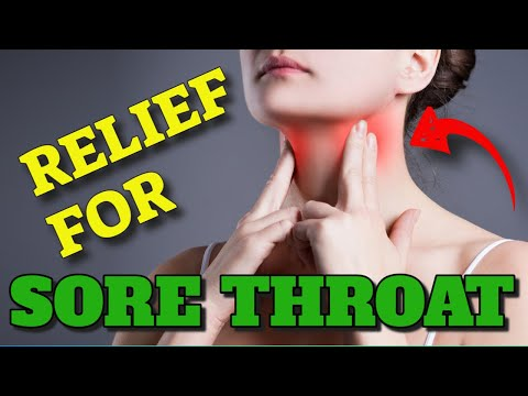 ✅-10-remedies-to-relief-for-sore-throat-pain---😷-remedy-for-sore-throat-pain