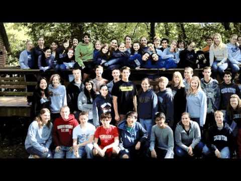 Creighton University Honors Program