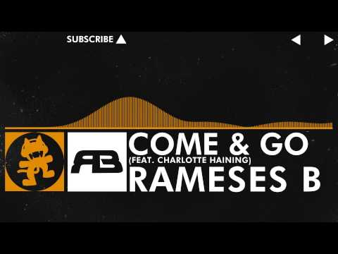 [House] - Rameses B - Come & Go (feat. Charlotte Haining) - New Artist Week Pt. 1