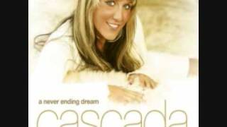 cascada remix never ending dream (deepforces).wmv