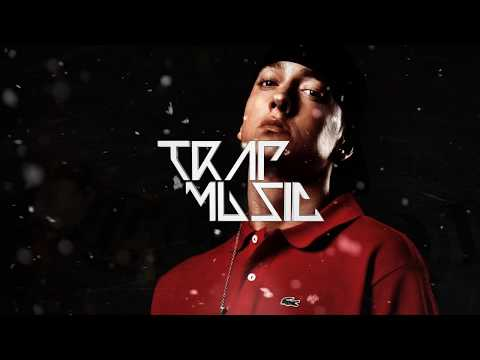 Eminem  Soldier 2Scratch Remix