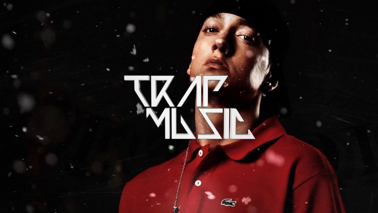 Eminem soldier mp3 скачать бесплатно
