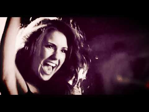 Elena Gilbert Musica Dese Tequila