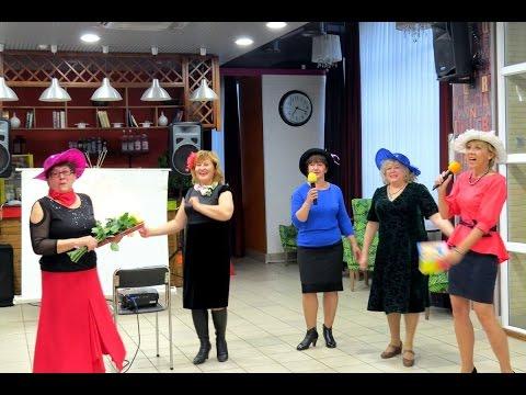 Как узнать, кто подарил тайный подарок в Одноклассниках? 62
