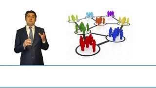 Идеология. Политические партии (ч.3).  Политика. Подготовка к ЕГЭ по обществознанию -2015