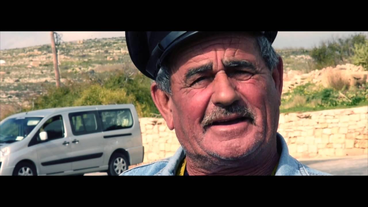 The People Of Malta Youtube