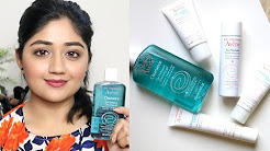 hqdefault - Are Avene Products Good For Acne